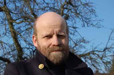 Bild Michael Hüter
